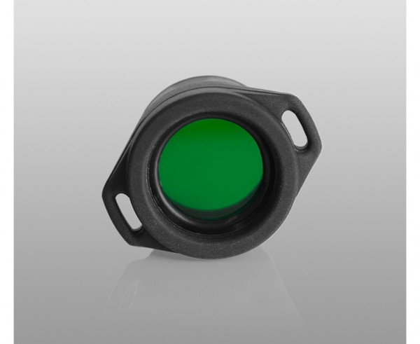 Filter für Prime / Partner - grün