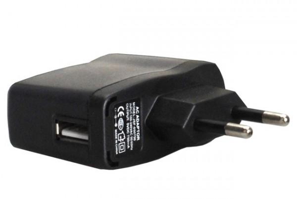 XTAR Steckernetzteil USB 0,75 A