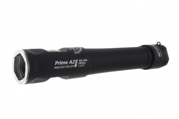 Prime A2 Pro XP-L