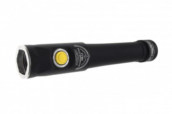 Armytek Sale Prime A2 XM-L2 warm