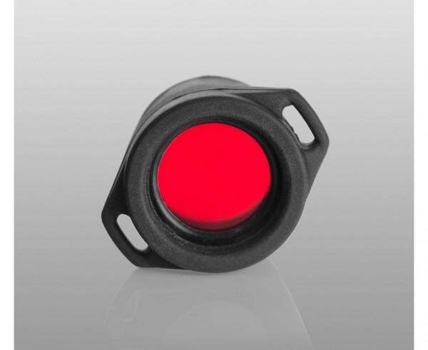 Filter für Prime / Partner - rot