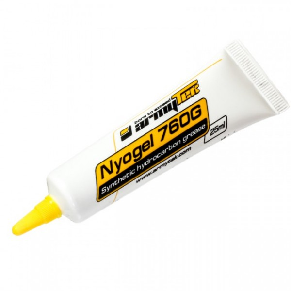 Nyogel 760G 25 ml