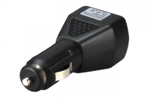 Kfz-Adapter USB 0,5 A