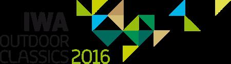 Logo-IWA-2016